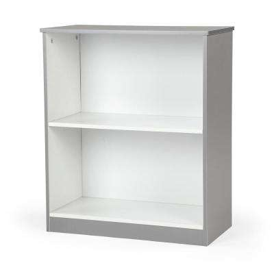 product nantucket white shelf free shipping bookcases bookcase kidkraft home garden today