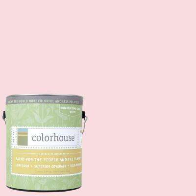 1 gal. Sprout .06 Semi-Gloss Interior Paint