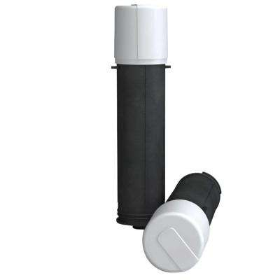 Under Sink Water Filters Water Filtration Systems The