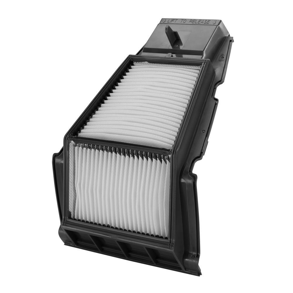 R86090 Vacuum Replacement Filter