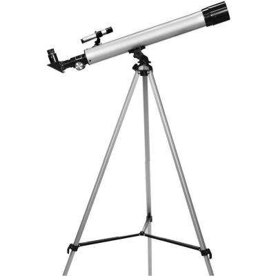 Star 60050 Refractor Telescope with 50 mm Objective Lens