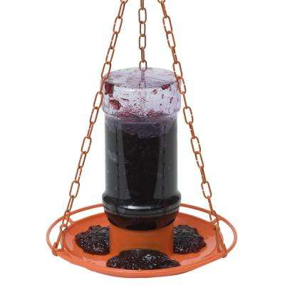 Oriole Jelly Wild Bird Feeder
