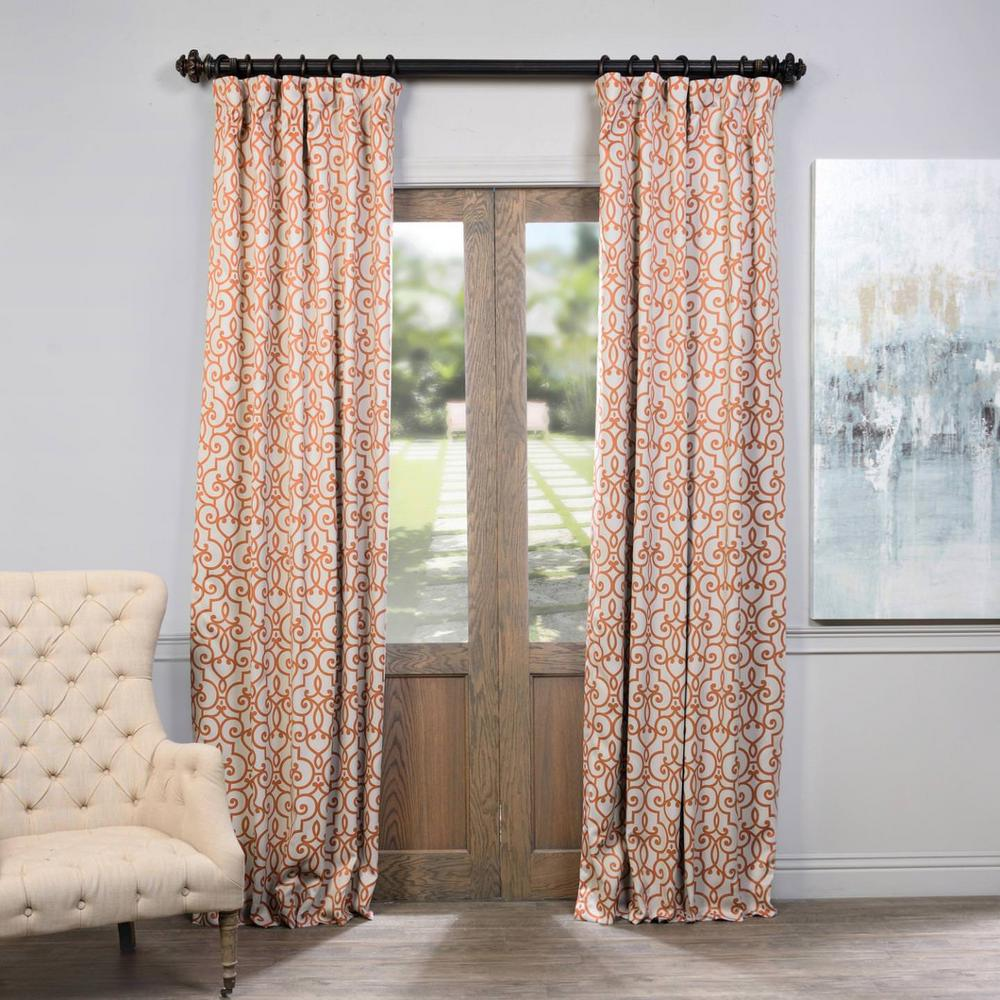 nikki thermaback eclipse curtain blackout tan curtains pin panels