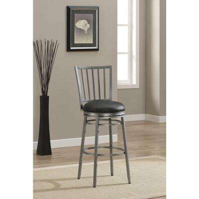 Bar Stools Kitchen Dining Room Furniture The Home Depot