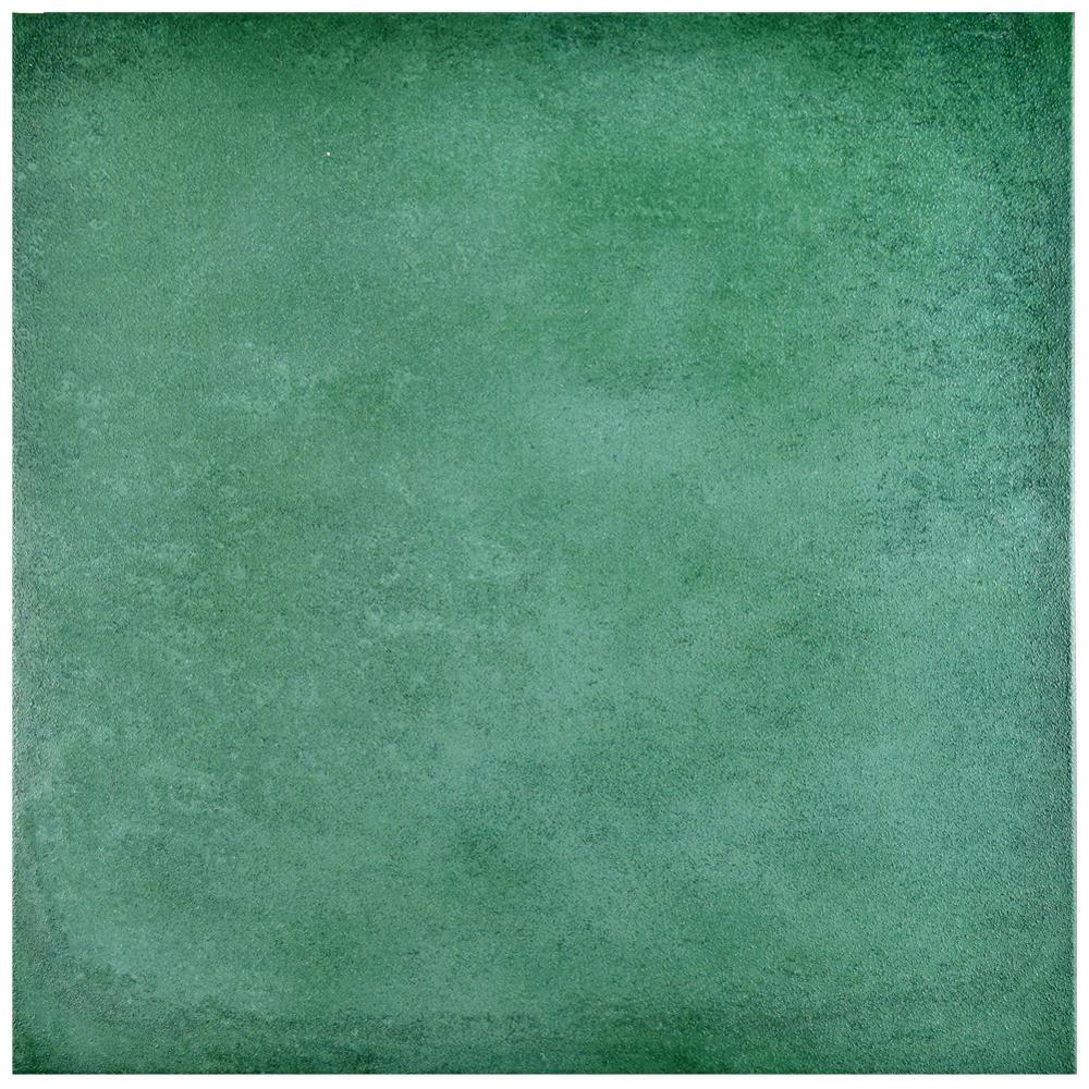 Merola Tile Simbols Riu 14 1 8 In X