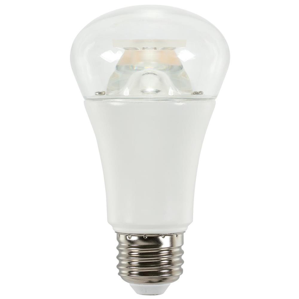 Westinghouse 60W Equivalent Soft White A19 LED Light Bulb