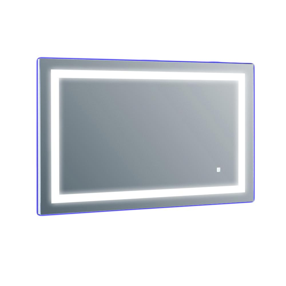 Era 24 in. W x 24 in. H LED Wall Mounted