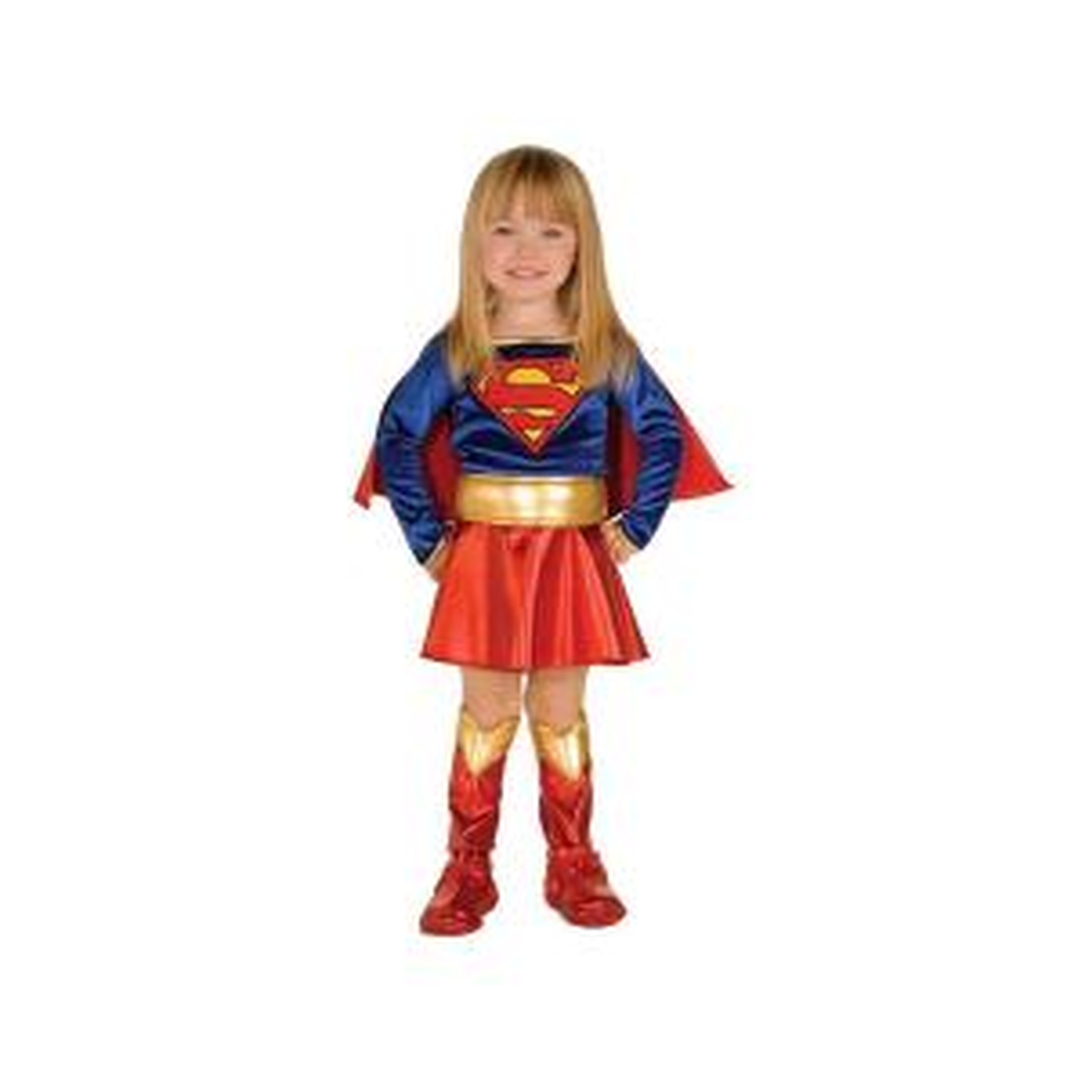 Wonder Woman Halloween Costume Kids.Rubie S Costumes Large Deluxe Wonder Woman Child Costume R882312 L