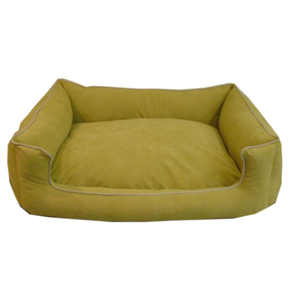null Small Willow Low Profile Kuddle Lounge
