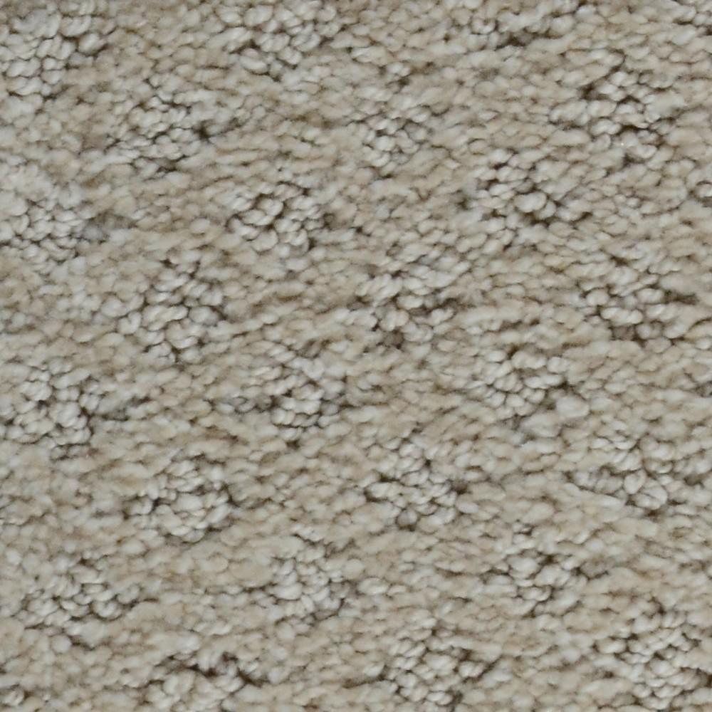 Carpet Sample - Jewels - Color Coronado Pattern 8 in. x 8 in.