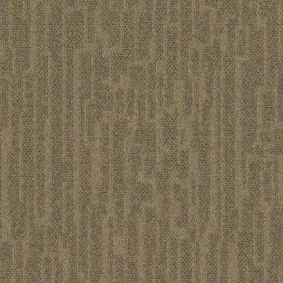 Carpet Sample - Cardif - Color Focal Point Loop 8 in. x 8 in.