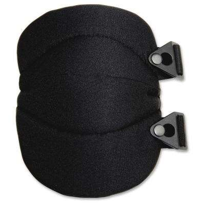 ProFlex 230 Wide Soft Cap Knee Pad