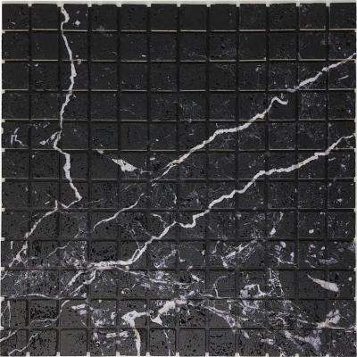 Peel and Stick Stone Wall Tile - 3 in. x 6 in. Tile Sample