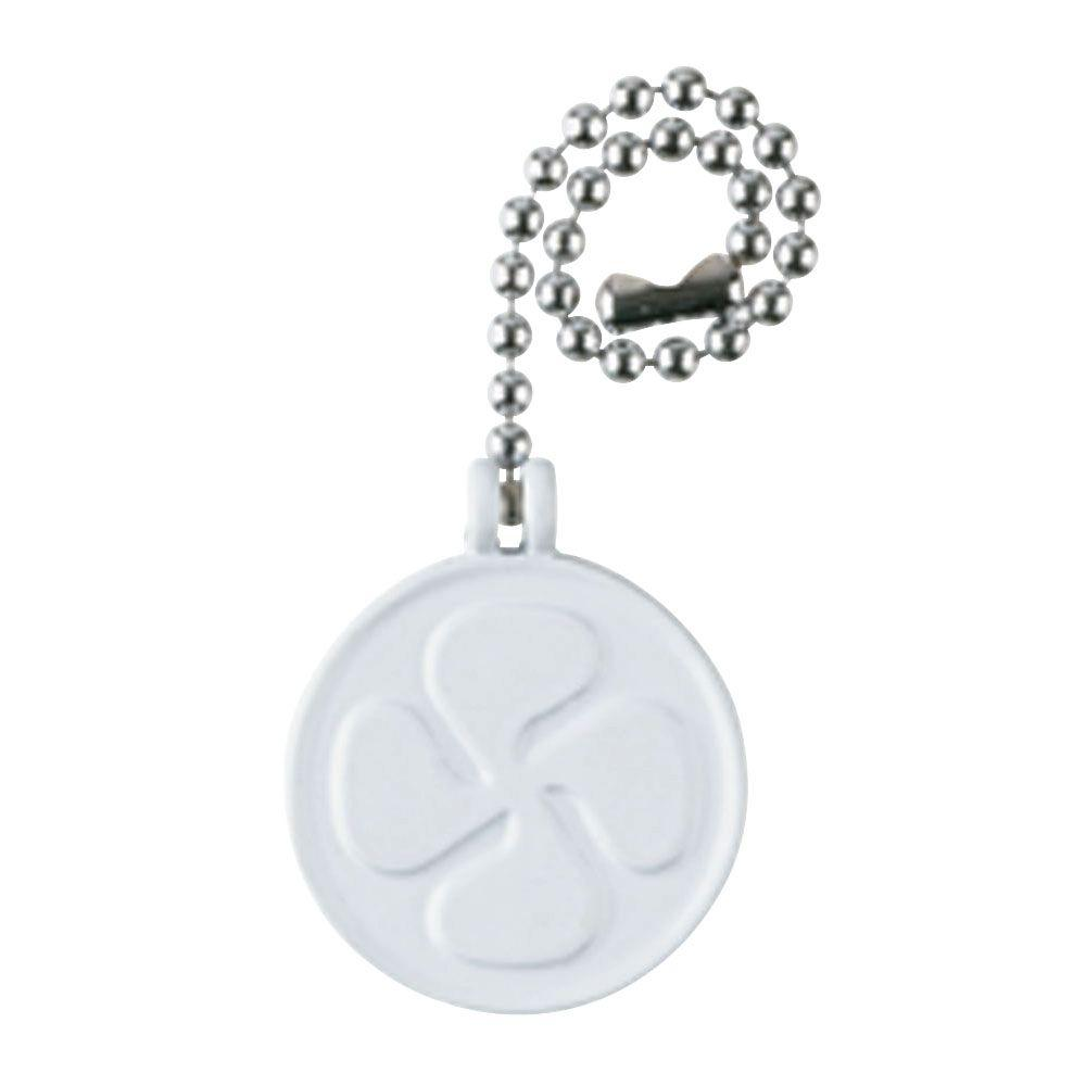 Westinghouse Fan White Pull Chain 7722500 The Home Depot