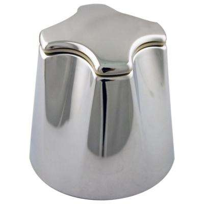 940-333 Verve Large New Style Replacement Handle