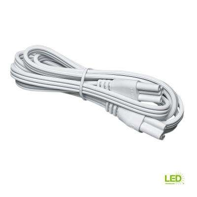 5 ft. Linking Cord for 1 Light Strips and Shoplight