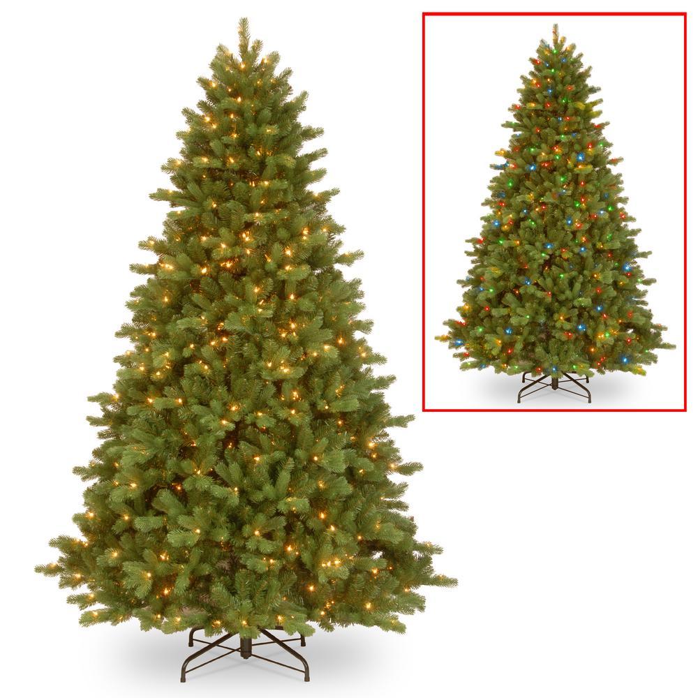 2 Ft Pre Lit Christmas Tree