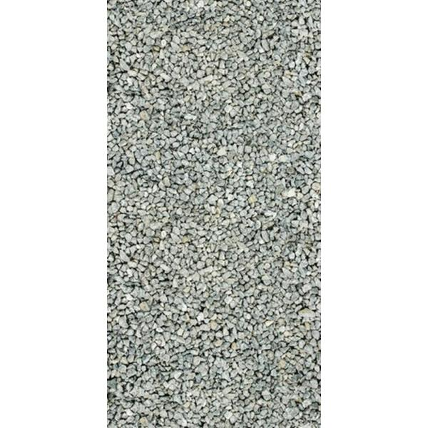 CGSignLab Pebbles by Raygun Removable Wallpaper Panel