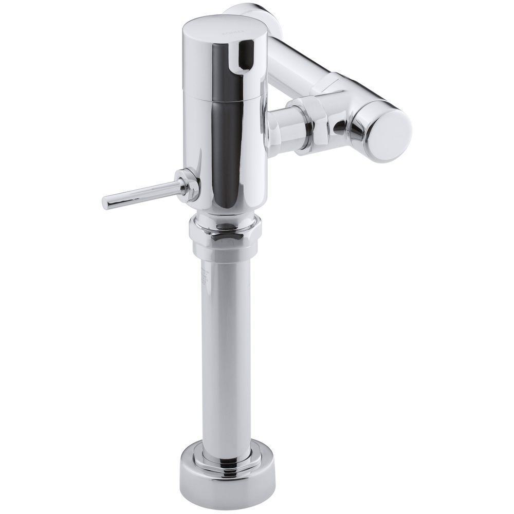 1.28 GPF Retrofit Toilet Flushometer Valve
