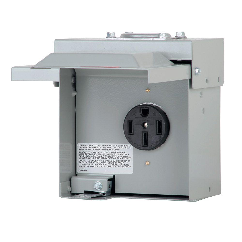 eaton-temporary-power-distribution-boxes-chu1s-64_1000.jpg