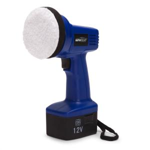 AutoRight Cordless 4 inch Detailing Polisher by AutoRight