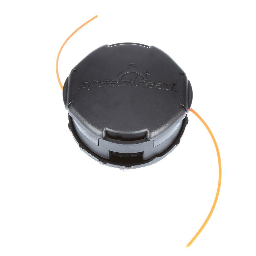 ECHO Speed-Feed 400 Curved Shaft Trimmer Head