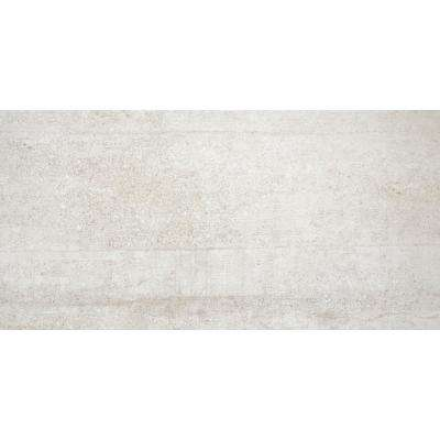Formwork Bond Matte 11.81 in. x 23.62 in. Porcelain Floor and Wall Tile (15.52 sq. ft. / case)
