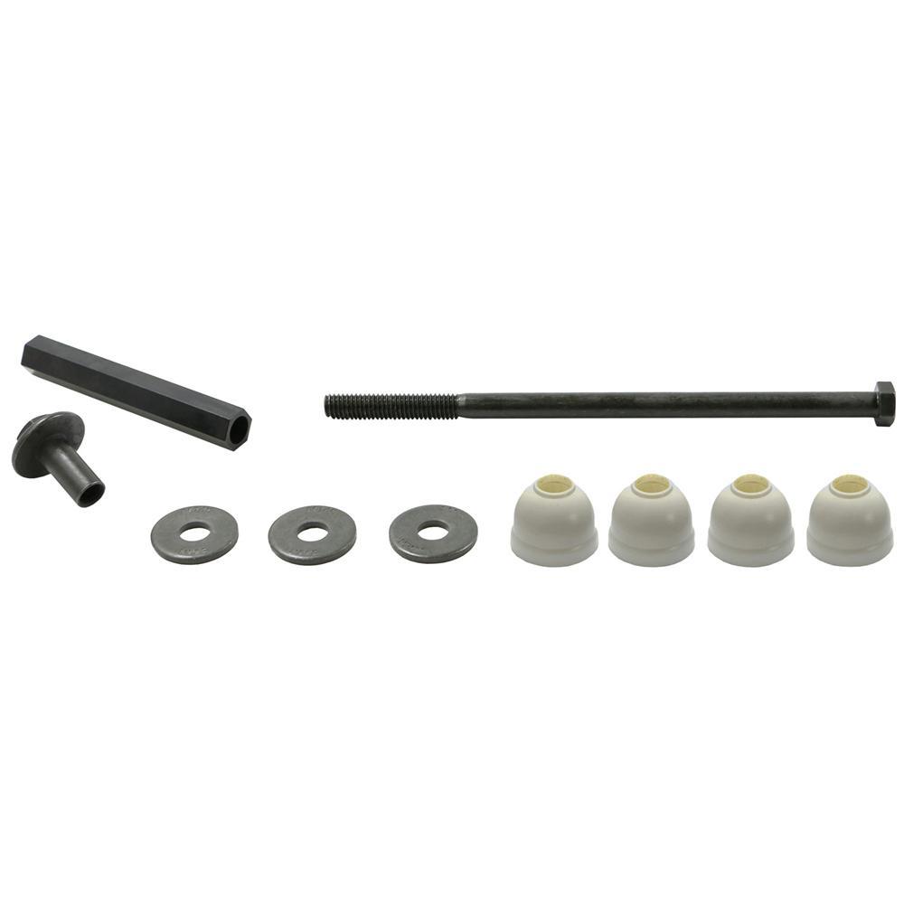 Moog K750402 Stabilizer Bar Link Kit