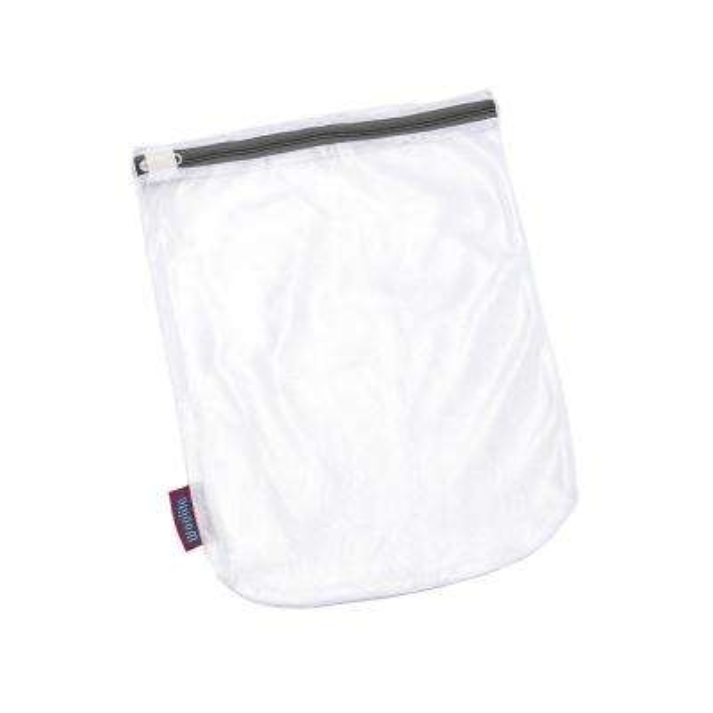 Mesh Wash Bags (2-Pack)