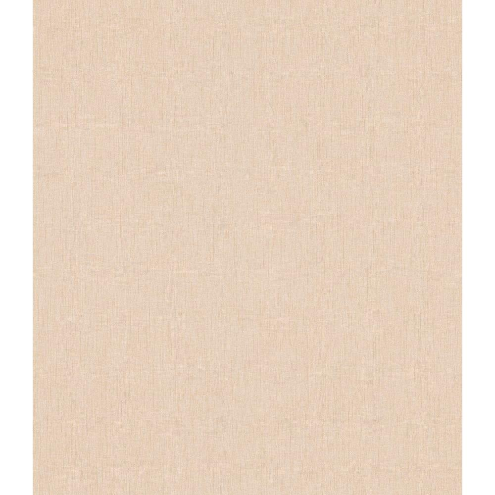 Brewster 56 sq. ft. Stitched Linen Wallpaper