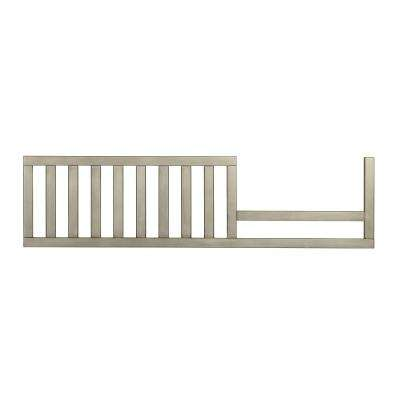 Antique Bronze Toddler Guard Rail (1-Pack)