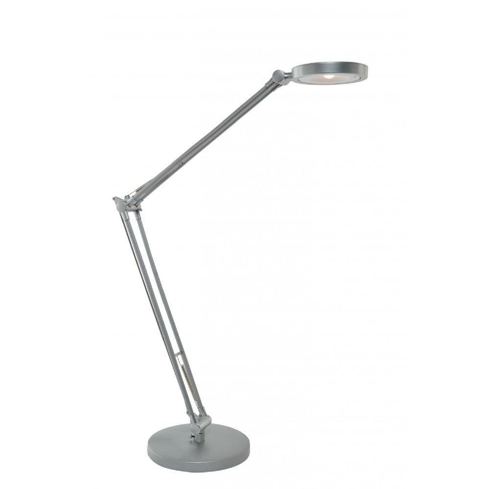 Desk Lamp Swing Arm Hostgarcia