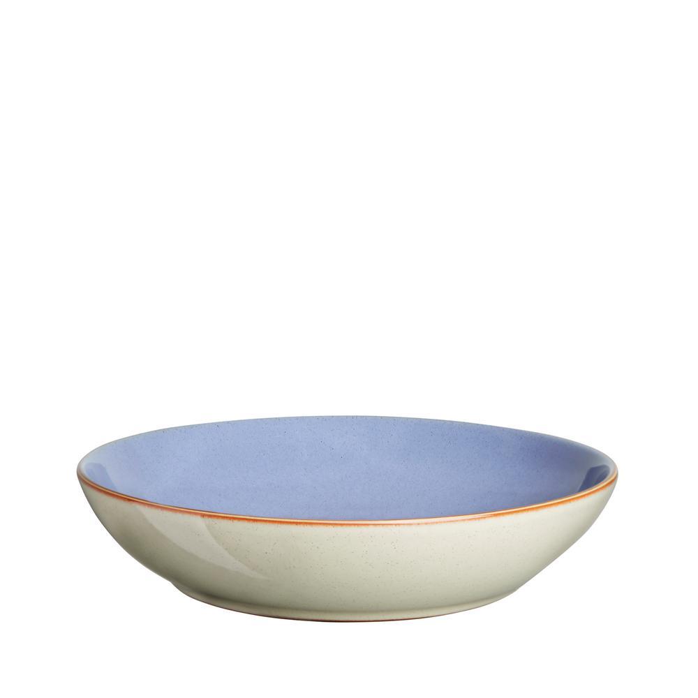 Heritage Fountain Pasta Bowl