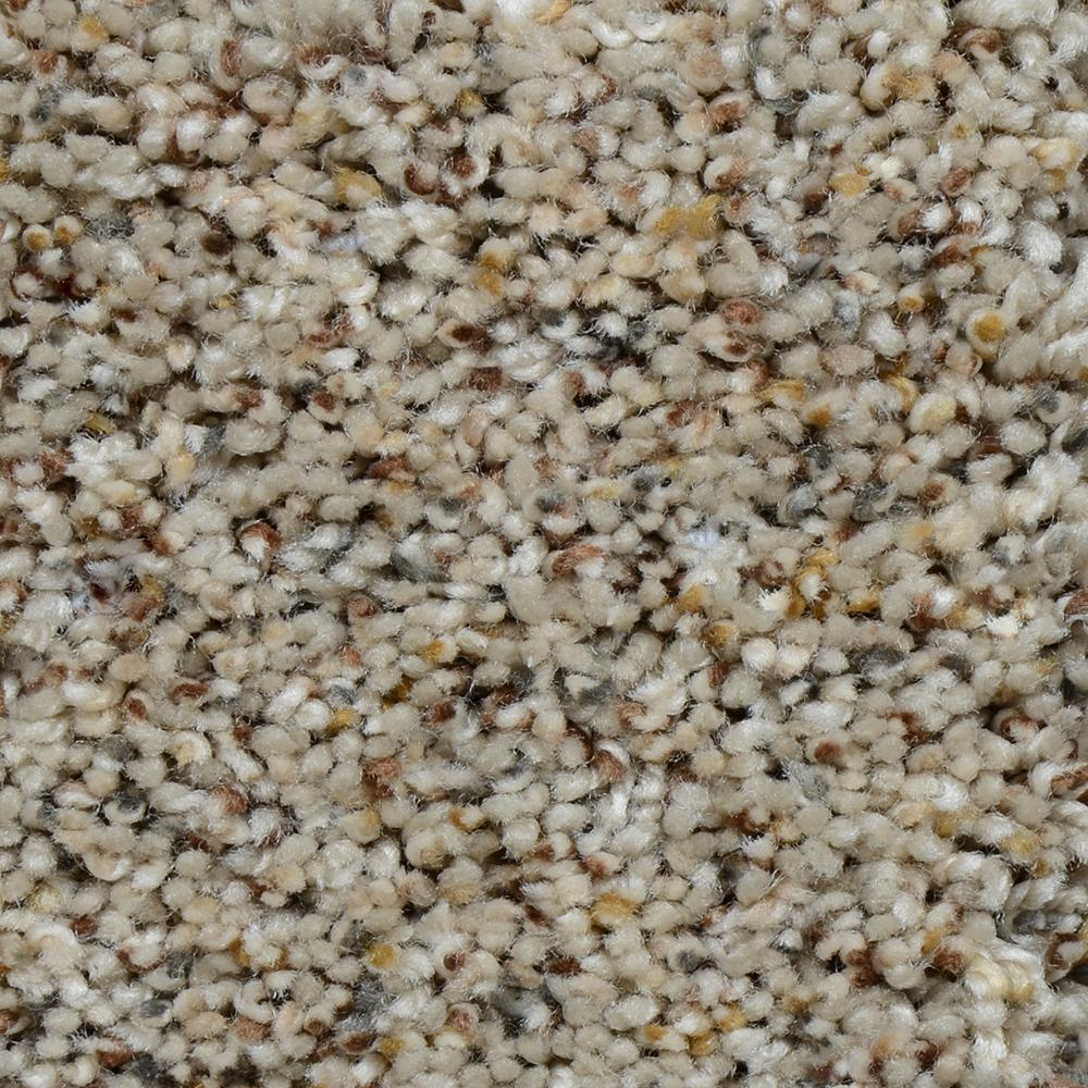 Home Decorators Collection Carpet Sample Powder Springs