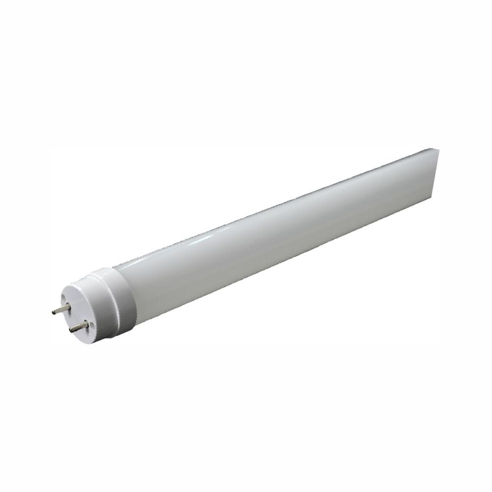 18-Watt Equivalent Cool White 5000K 4 ft. T8 Linear LED Light