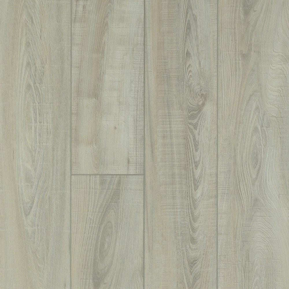 Primavera 7 in. x 48 in. Basil Resilient Vinyl Plank Flooring (18.91 sq. ft. / case)