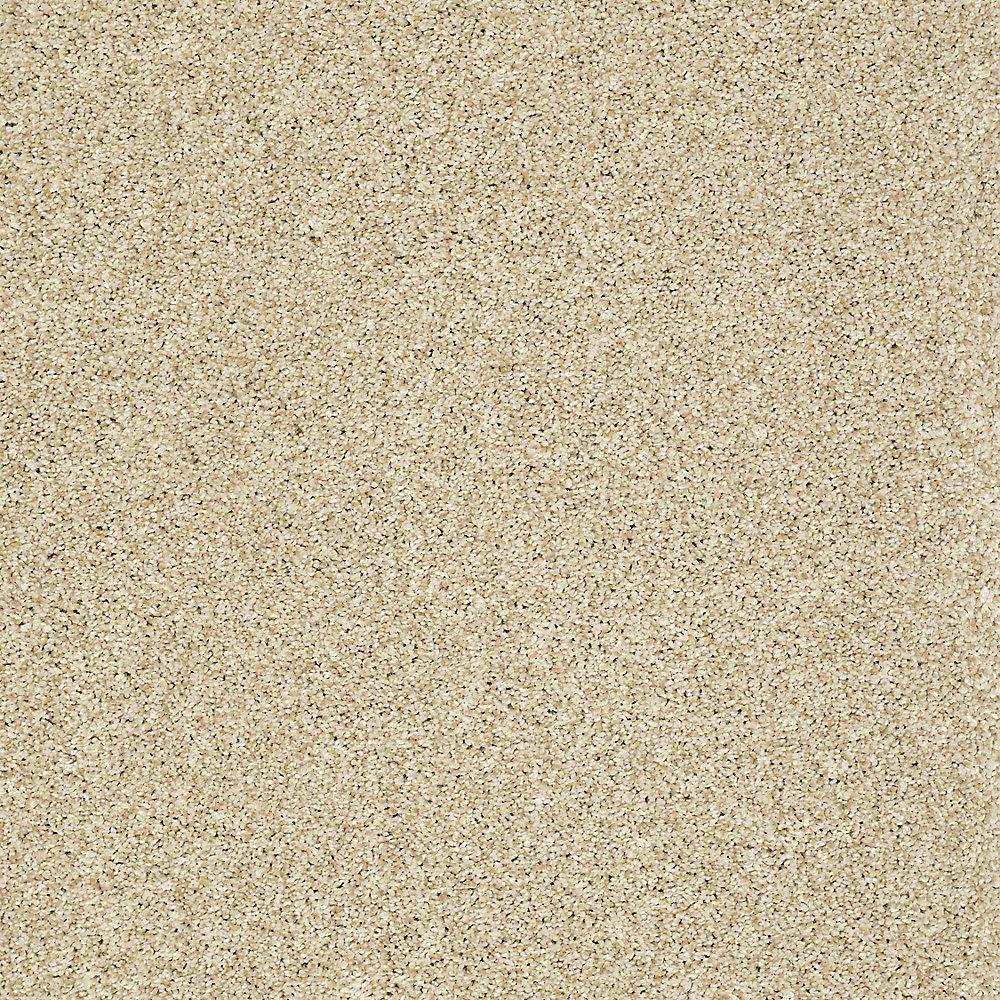 Carpet Sample - Slingshot II - In Color Pastry 8 in. x 8 in.