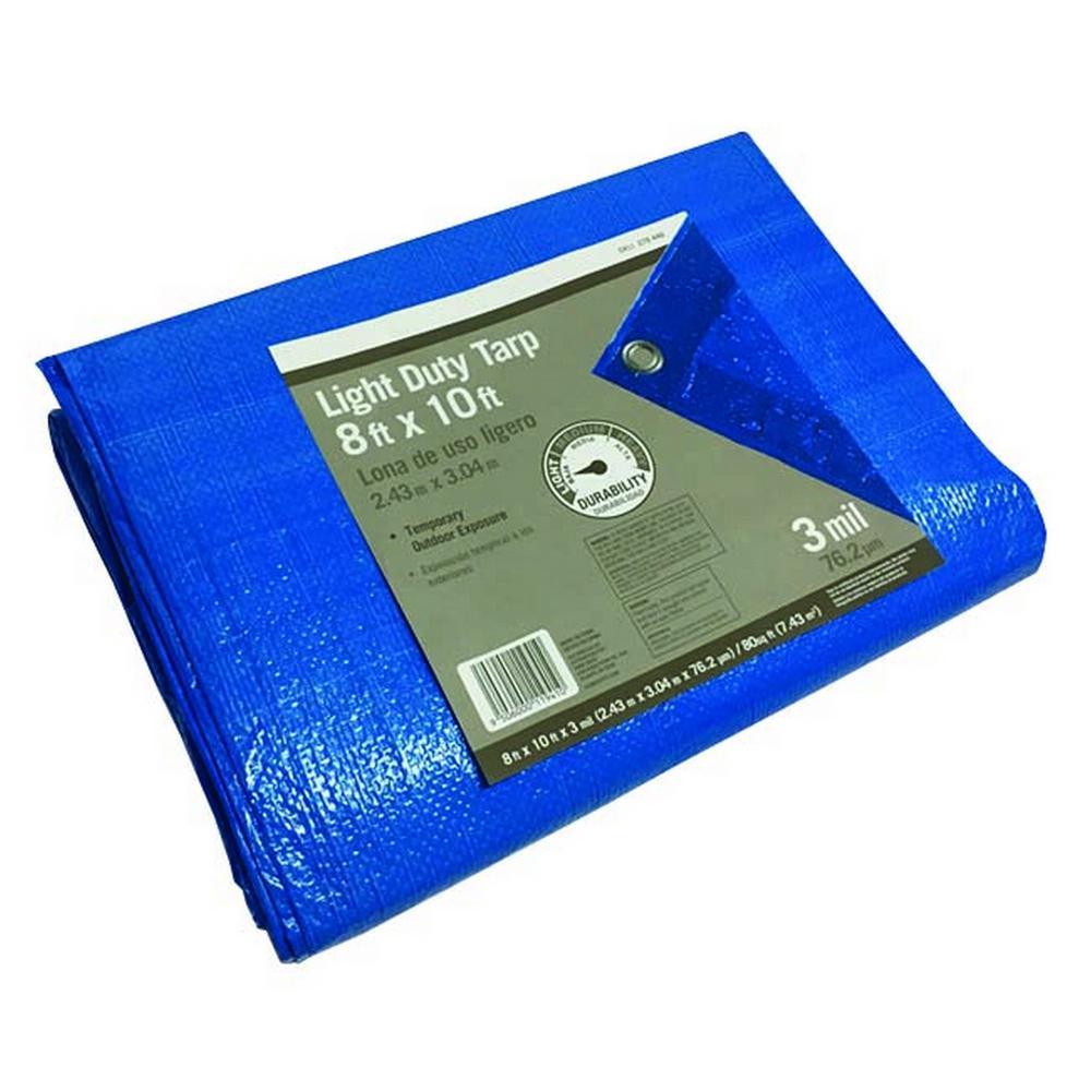 Tarps Drop Cloths Plastic Sheeting