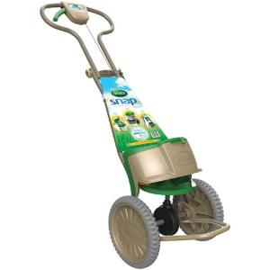 Scotts 43.75 inch H Snap Spreader by Scotts