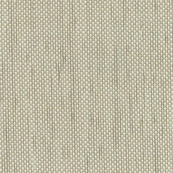Kenneth James 8 in. x 10 in. Gaoyou Beige Paper Weave