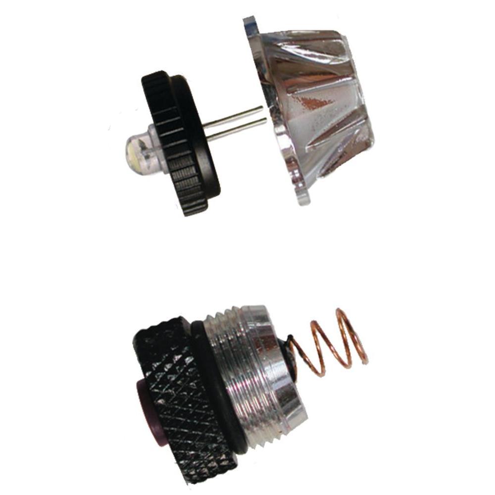 LED Combo Upgrade Kit II