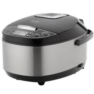AROMA 12-Cup Rice Cooker by AROMA