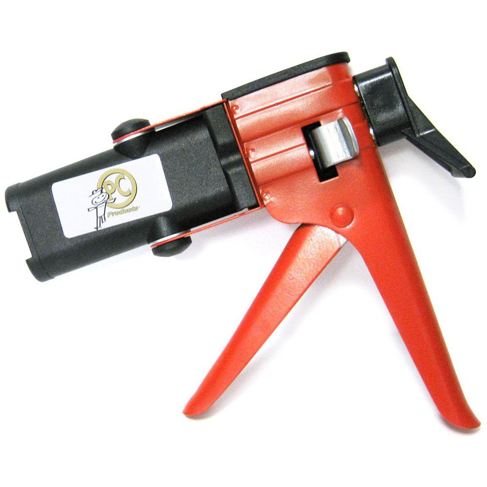 PC-Products PPM-50 50 ml Dual Component Dispensing Gun