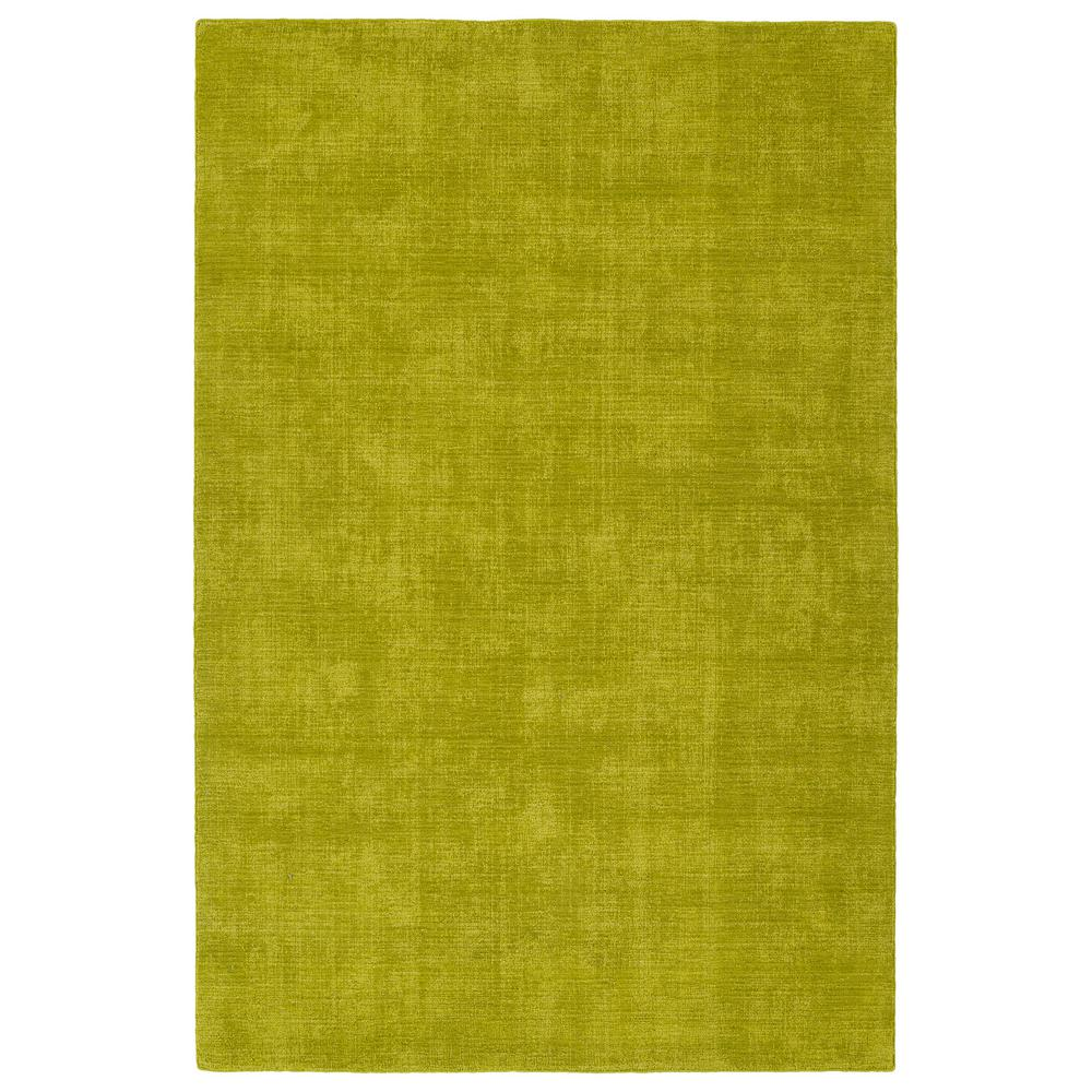 Lauderdale Lime Green 8 ft. x 10 ft. Indoor/Outdoor Area Rug