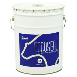 The Cement Store 5 gal. Porous Concrete and Masonry Solvent-Based Water Repellent... by The Cement Store