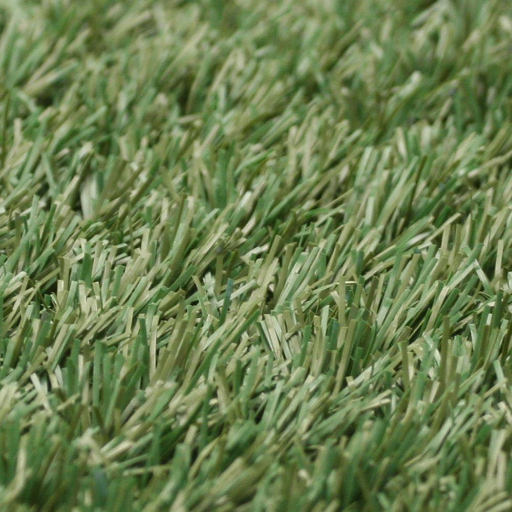 Sports Series 3000 6-1/2 ft. x 10 ft. Artificial Grass Synthetic