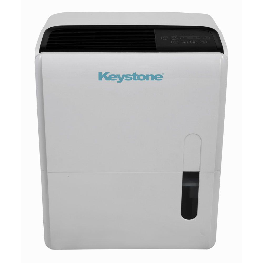Keystone 95pint Dehumidifier With Builtin Pumpkstad957pa The. Keystone 95pint Dehumidifier With Builtin Pump. Wiring. York Dehumidifier Whole House Diagram At Scoala.co