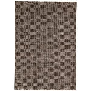 Jaipur Rugs Oxford Tan 2 ft. x 3 ft. Geometric Accent Rug by Jaipur Rugs