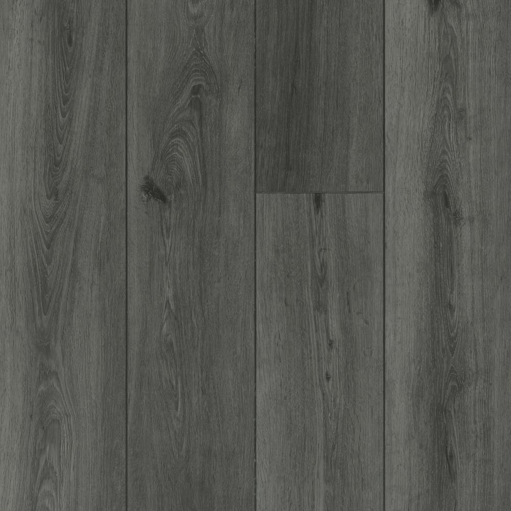 Take Home Sample - Sydney Victorian Oak Resilient Vinyl Plank Flooring - 5 in. x 7 in.