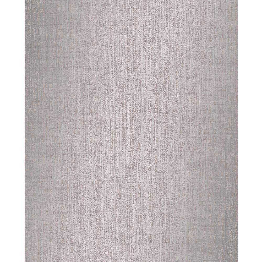 Decorline Lize Purple Weave Texture Wallpaper Sample 2735-23338SAM
